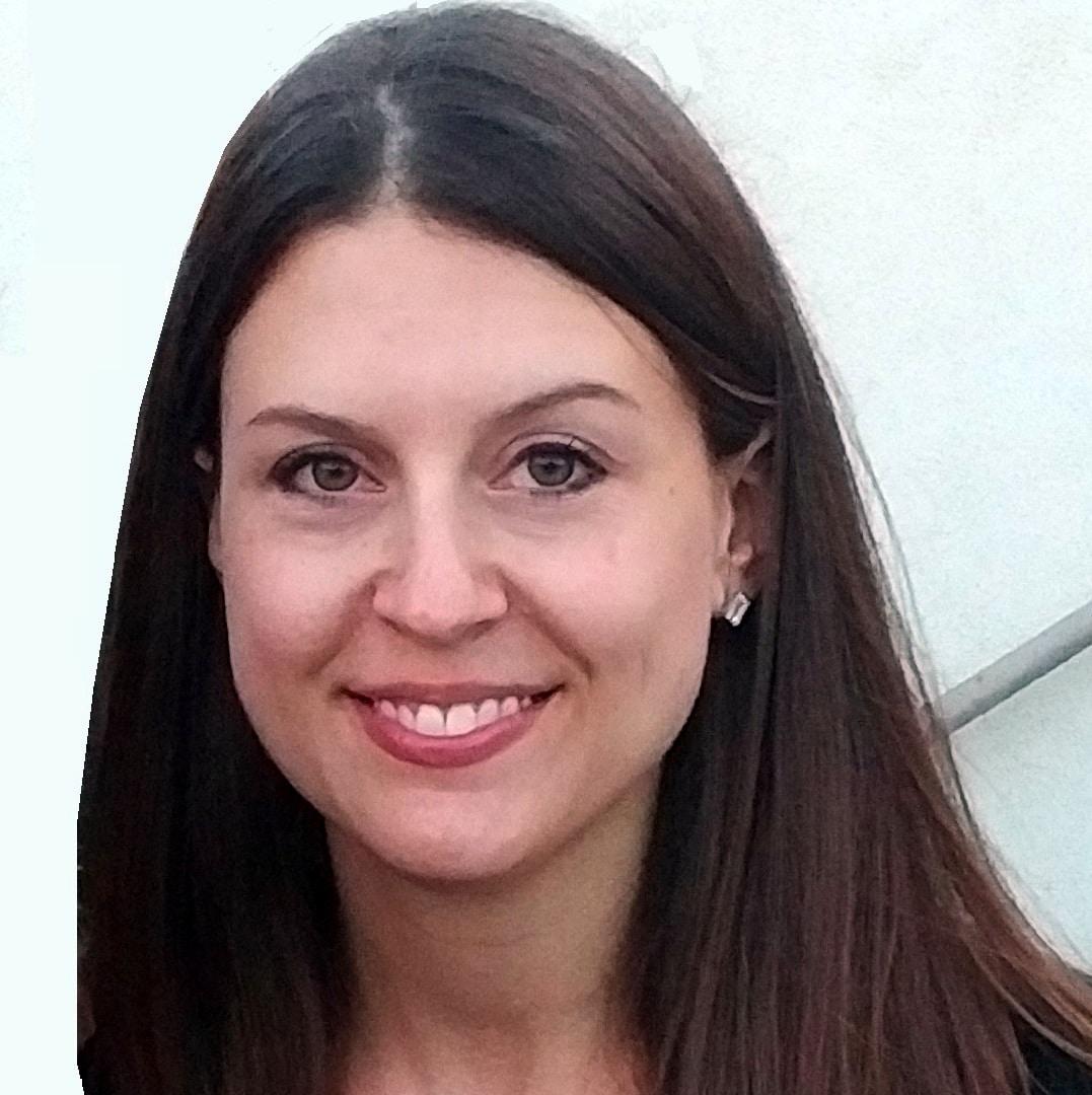 Go to Lynda Grasso's profile