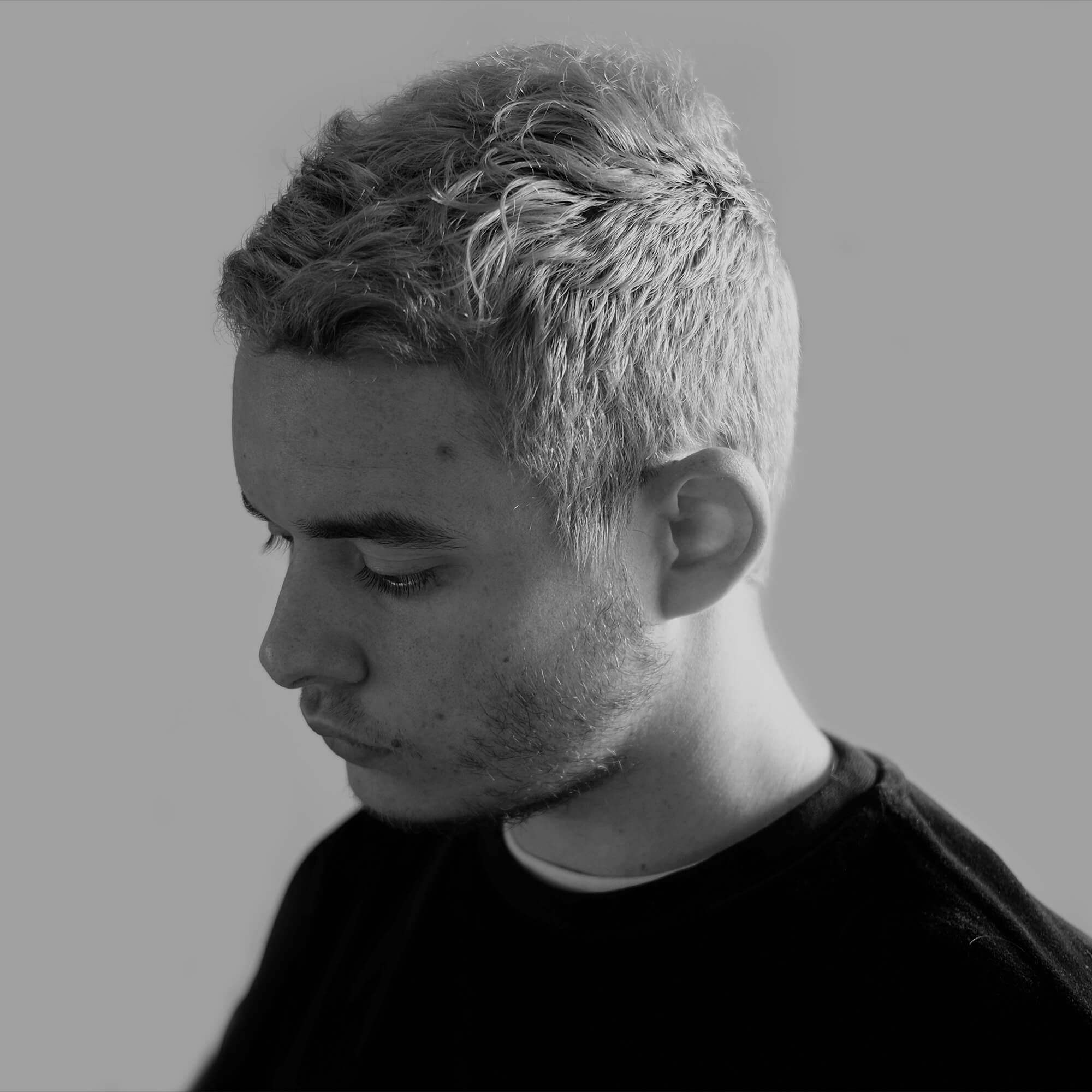 Avatar of user Thomas Vimare