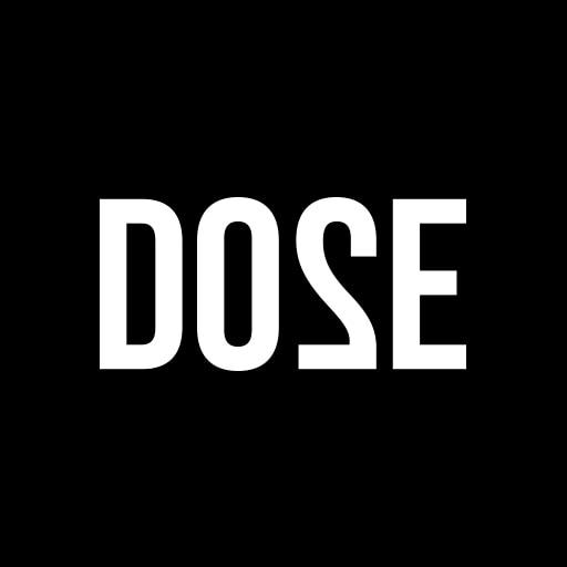 Go to Dose Media's profile