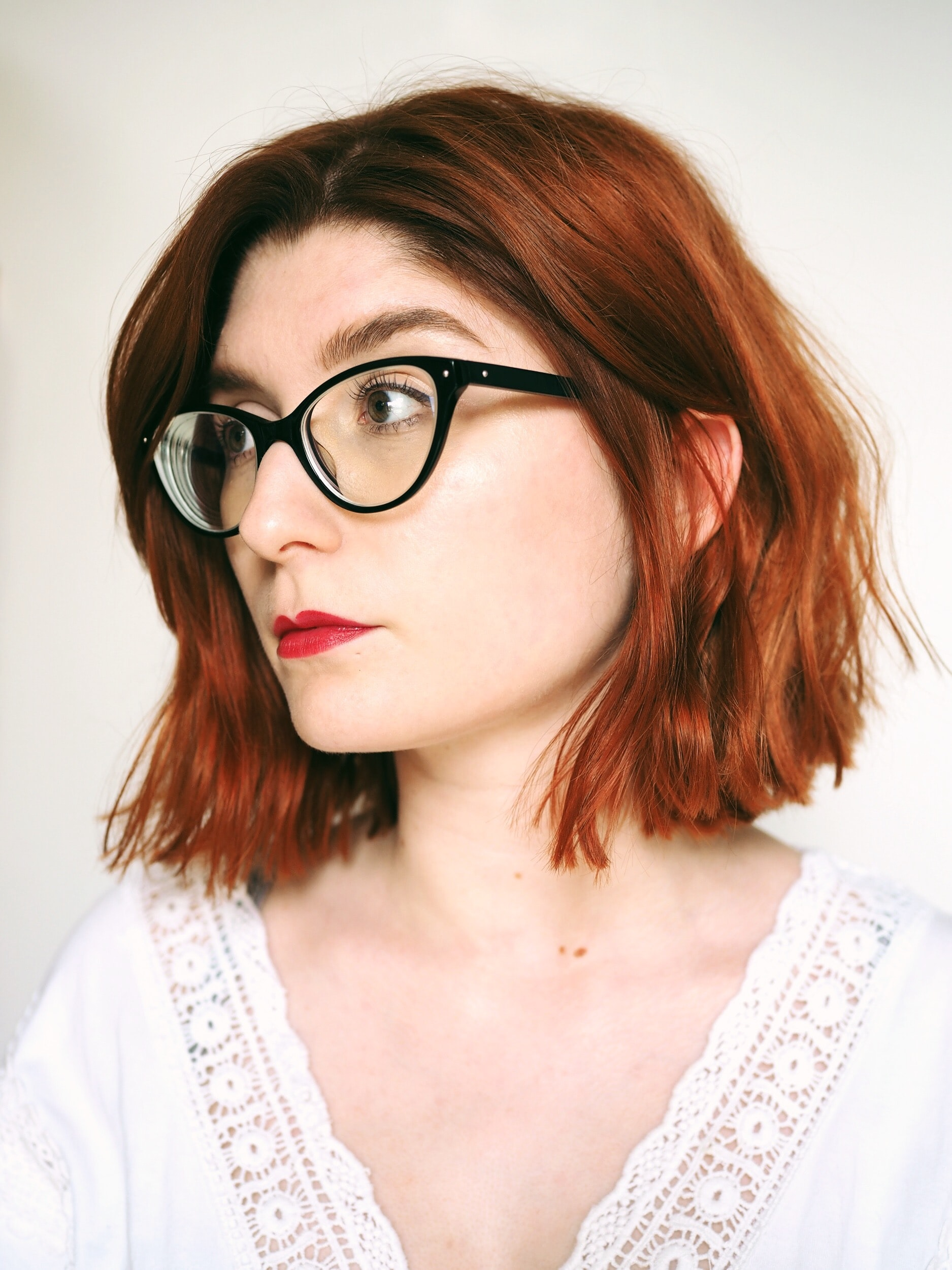 Go to Meg Amey's profile