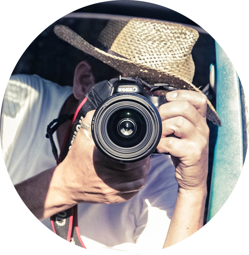 Go to Mark  Daynes's profile