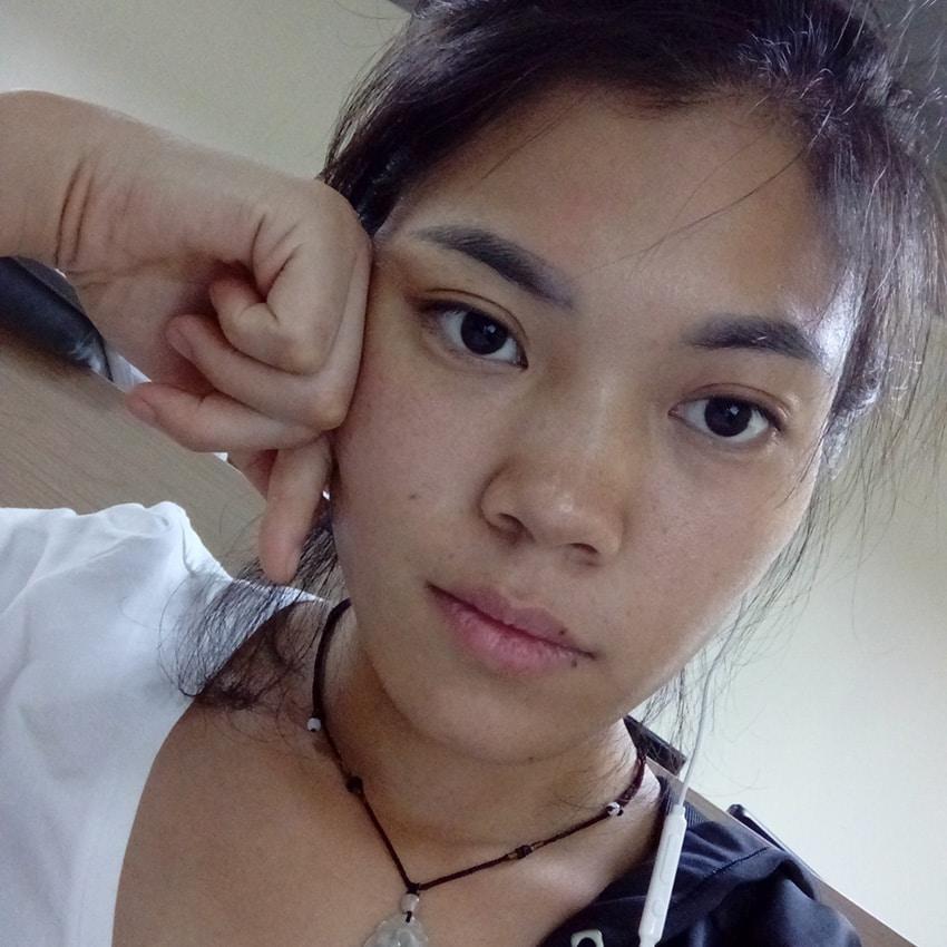 Go to TAN Erica's profile