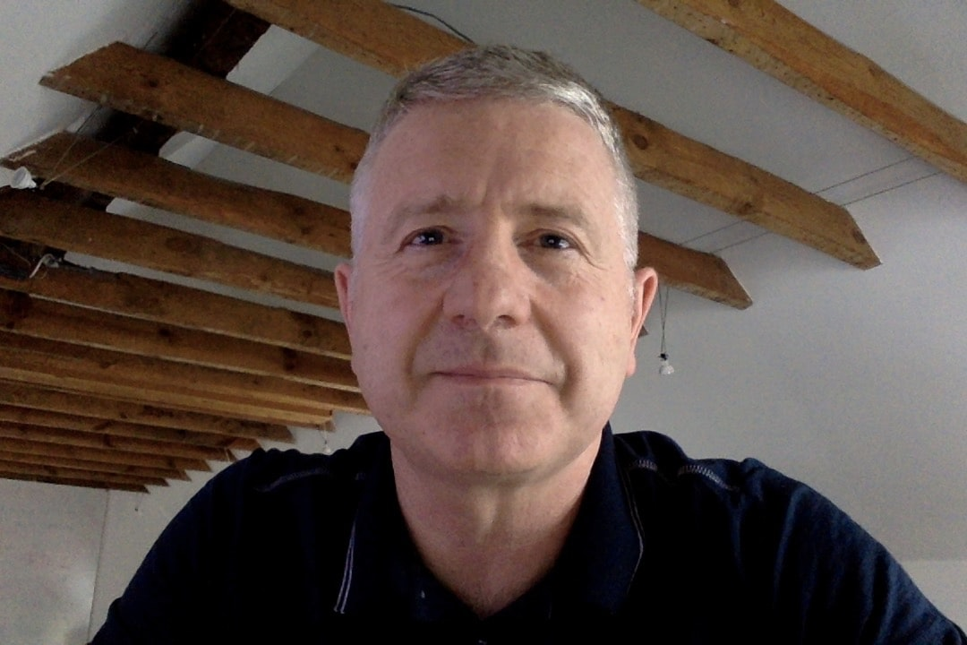 Go to Dave Robinson's profile