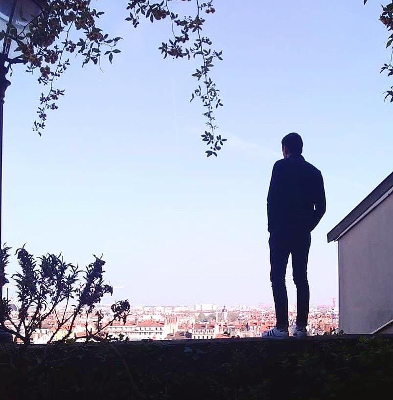Avatar of user Romain Rullaud