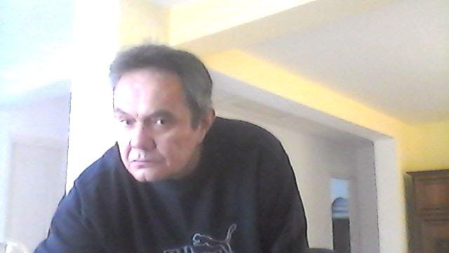 Avatar of user Michael Gross