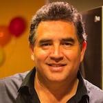 Avatar of user Roberto Lopez