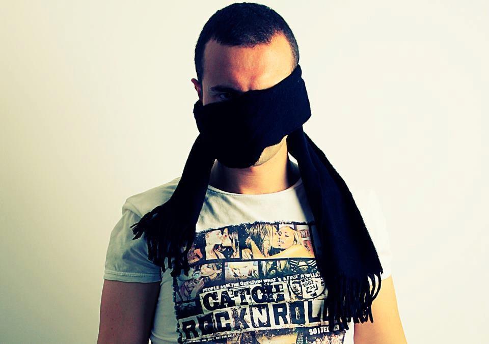 Avatar of user Yasin Hoşgör