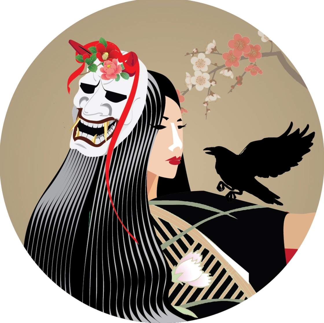 Go to Ravenivia Vina's profile