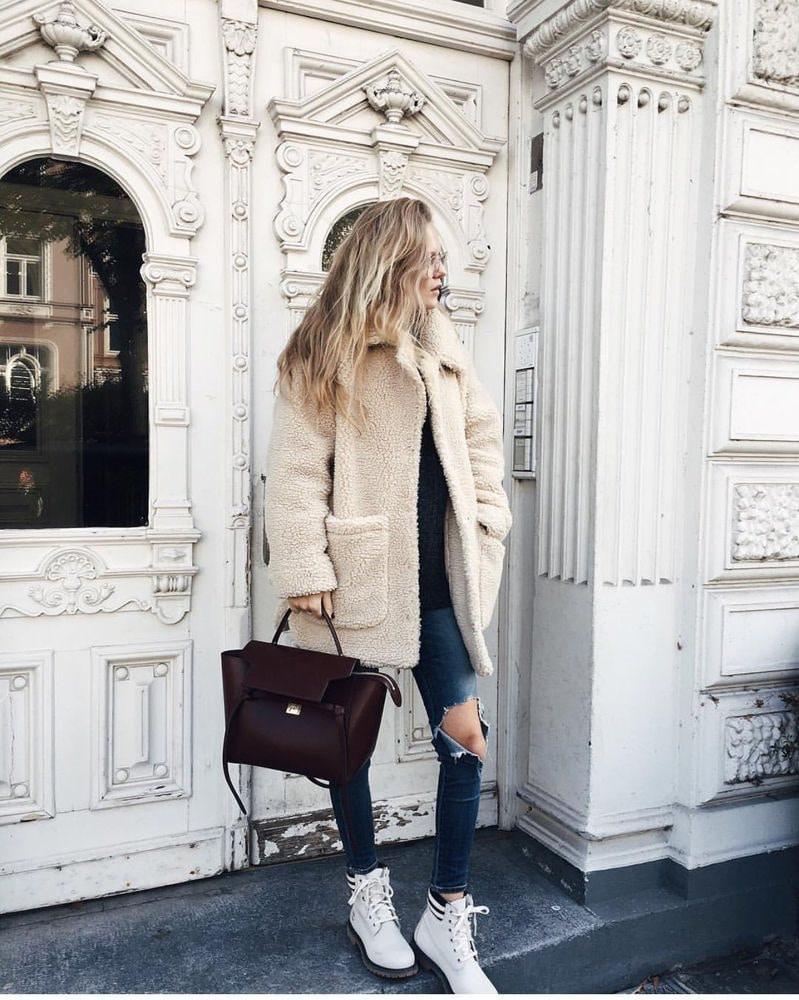 Go to Julia Toftevall's profile