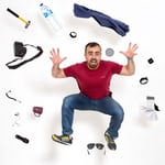 Avatar of user Ahmad Odeh