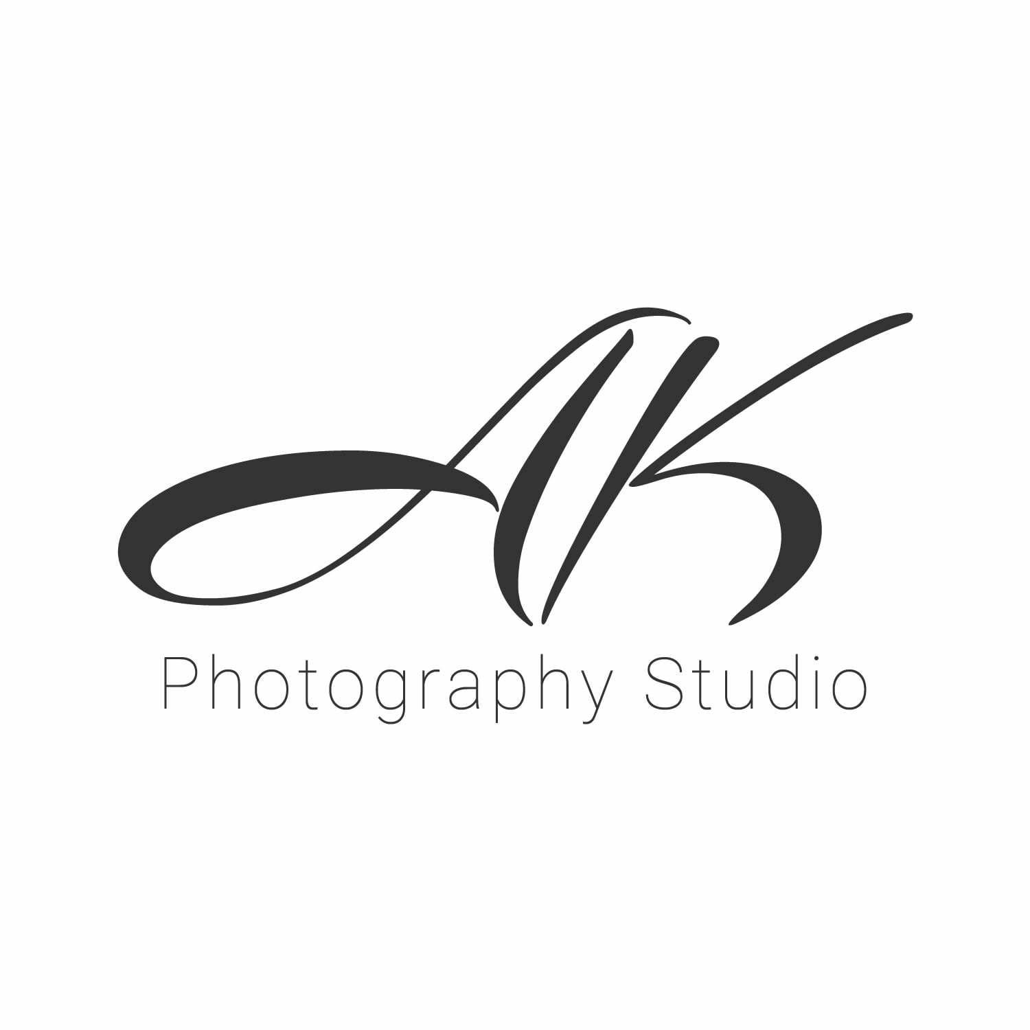 Go to AK Photography's profile
