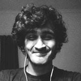 Go to Aditya Garikapati's profile