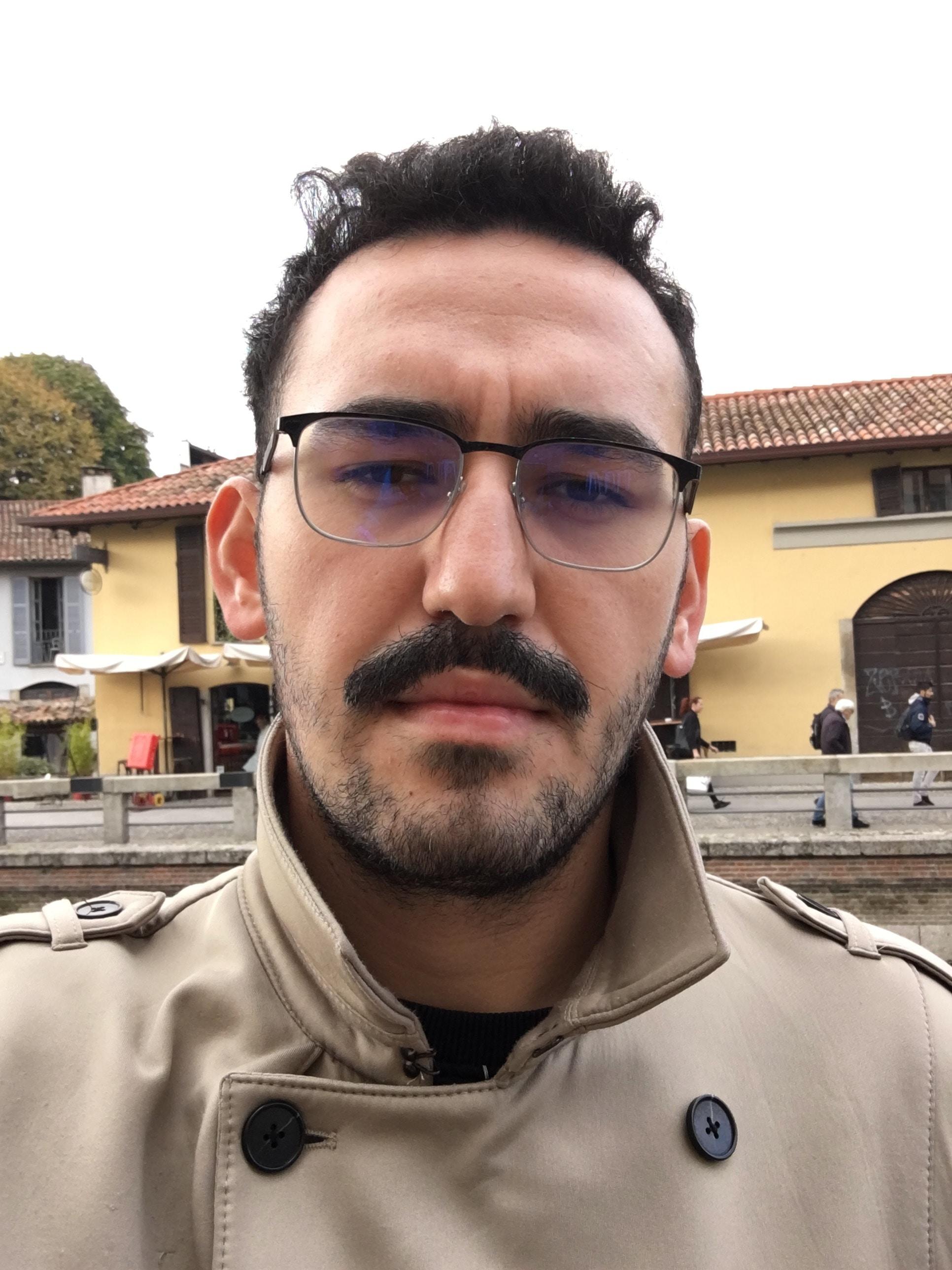 Go to yücel günal's profile