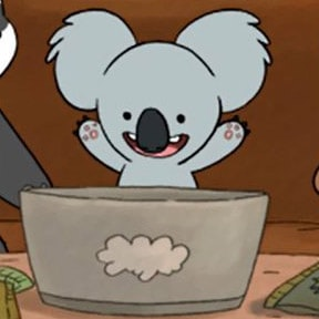 Go to Iori Sonoda's profile