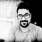 Go to Sheerazi's profile