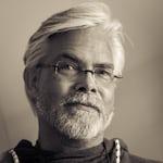 Avatar of user Thomas Jörn