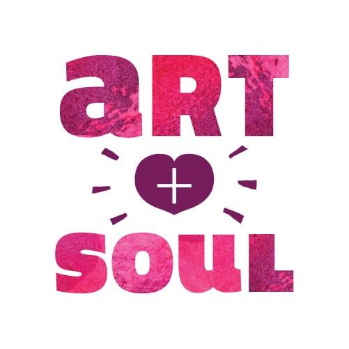 Go to Art+Soul Design's profile