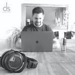 Avatar of user Dominic Schunk