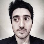 Avatar of user Federico Enni