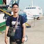 Avatar of user Bintang Dwi Cahyo