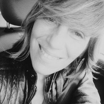 Go to Michela Pardini's profile