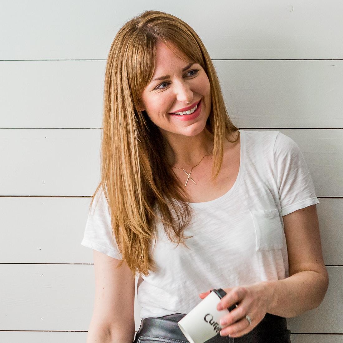 Avatar of user Hannah Pemberton
