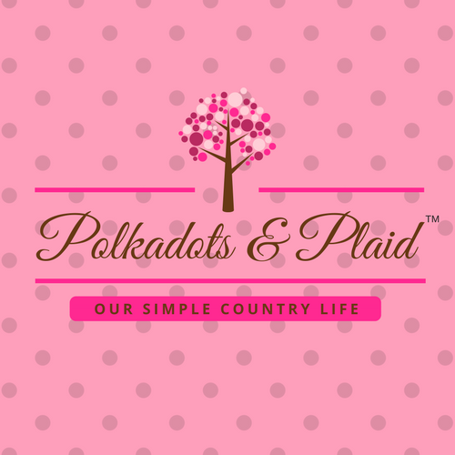 Go to Polkadots & Plaid's profile
