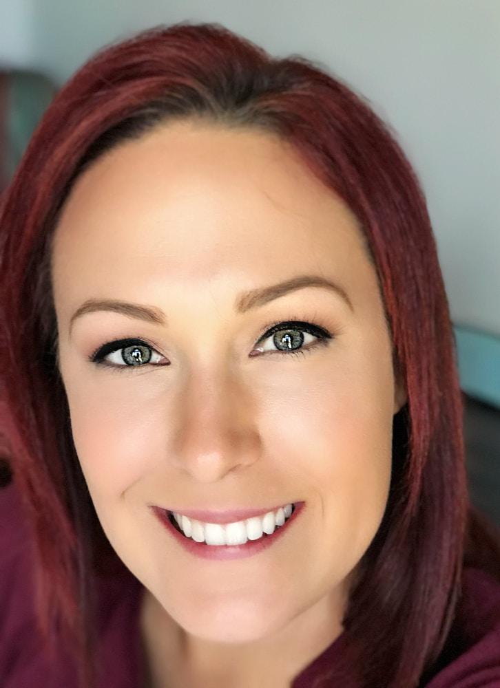 Go to Nicole Wilcox's profile