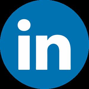 Avatar of user LinkedIn Sales Navigator