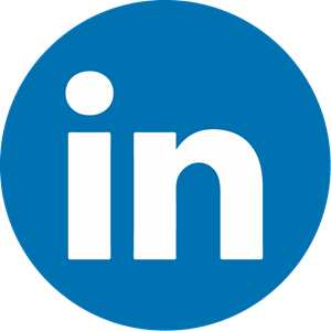 Go to LinkedIn Sales Navigator's profile