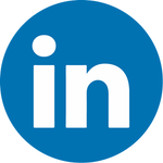 Avatar of user LinkedIn Sales Navigator