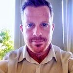 Avatar of user Craig Morgan