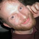 Avatar of user Adam Wood