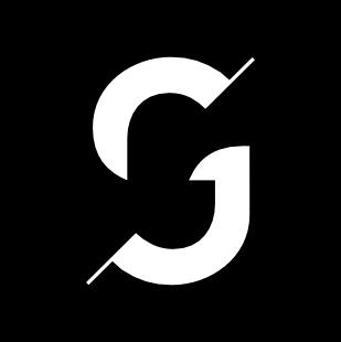 Go to Sandro Gusberti's profile