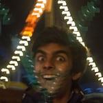 Avatar of user Archit Dharod
