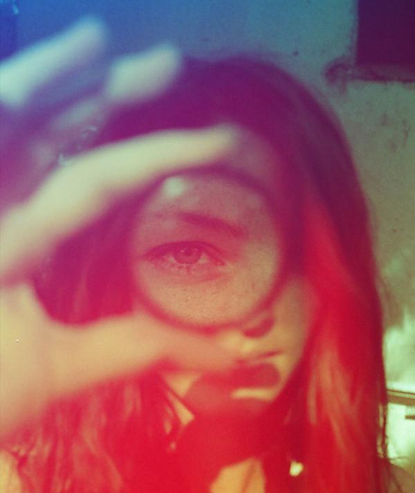 Avatar of user Rachel Jenks