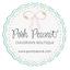 Avatar of user Posh Peanut