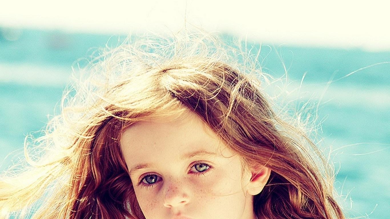 Go to Emma Murphy's profile