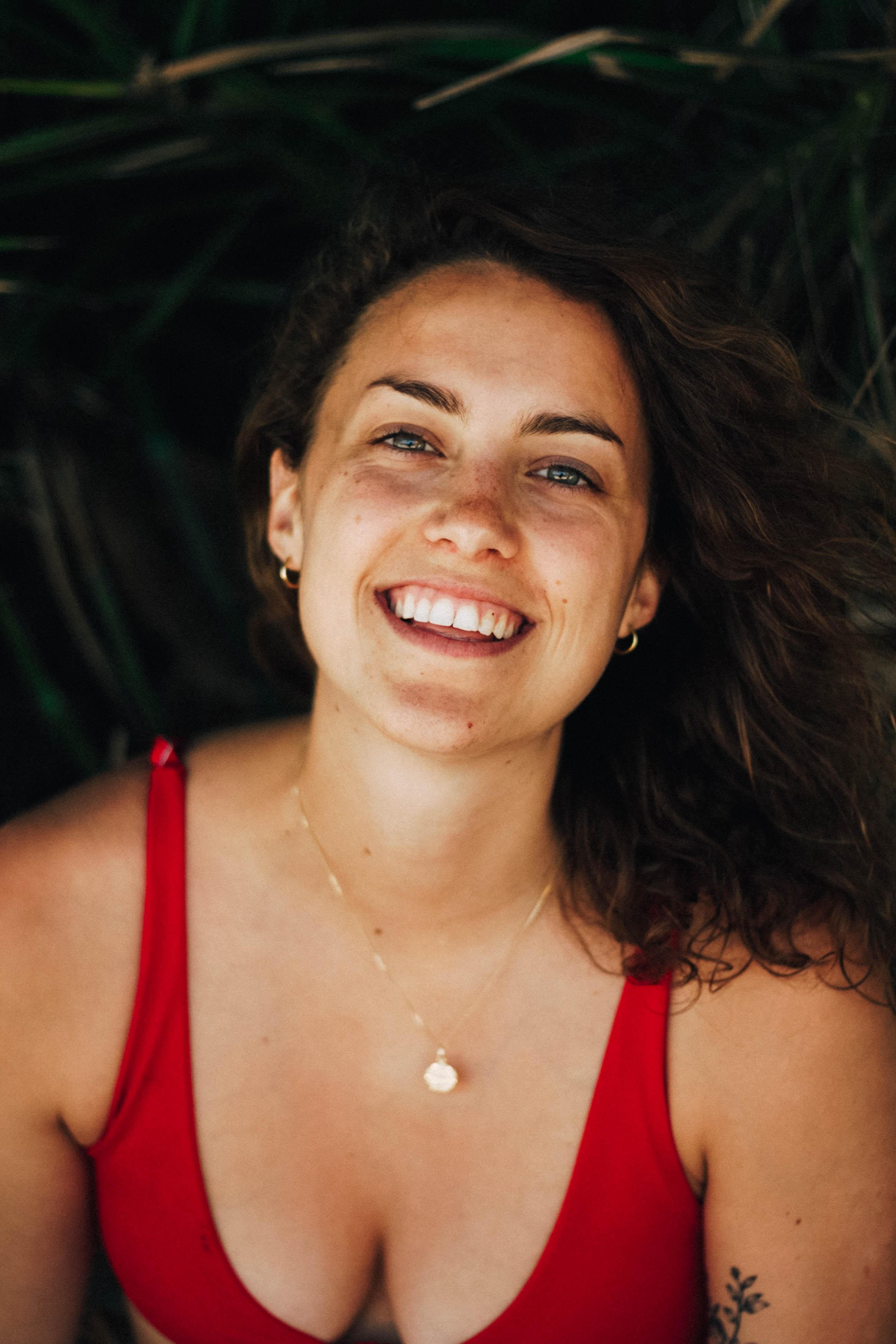 Go to Cailin Grant-Jansen's profile