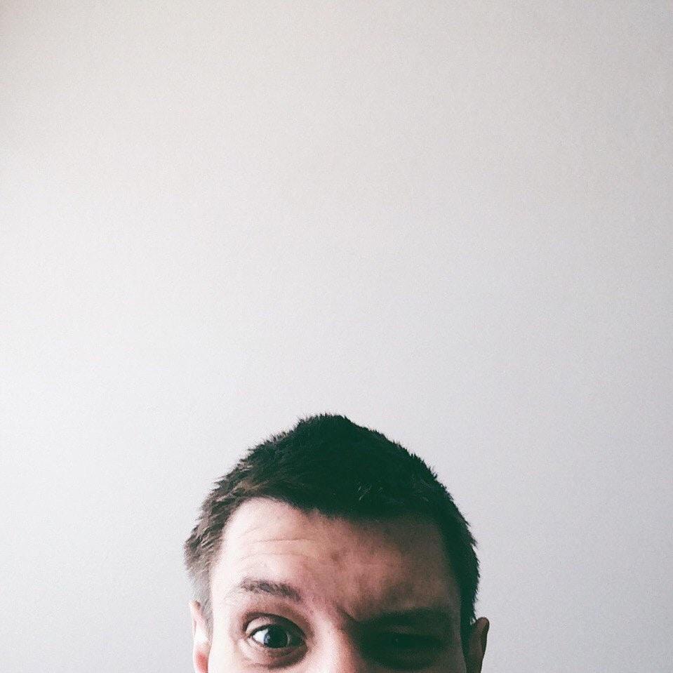 Avatar of user NICK SELIVERSTOV