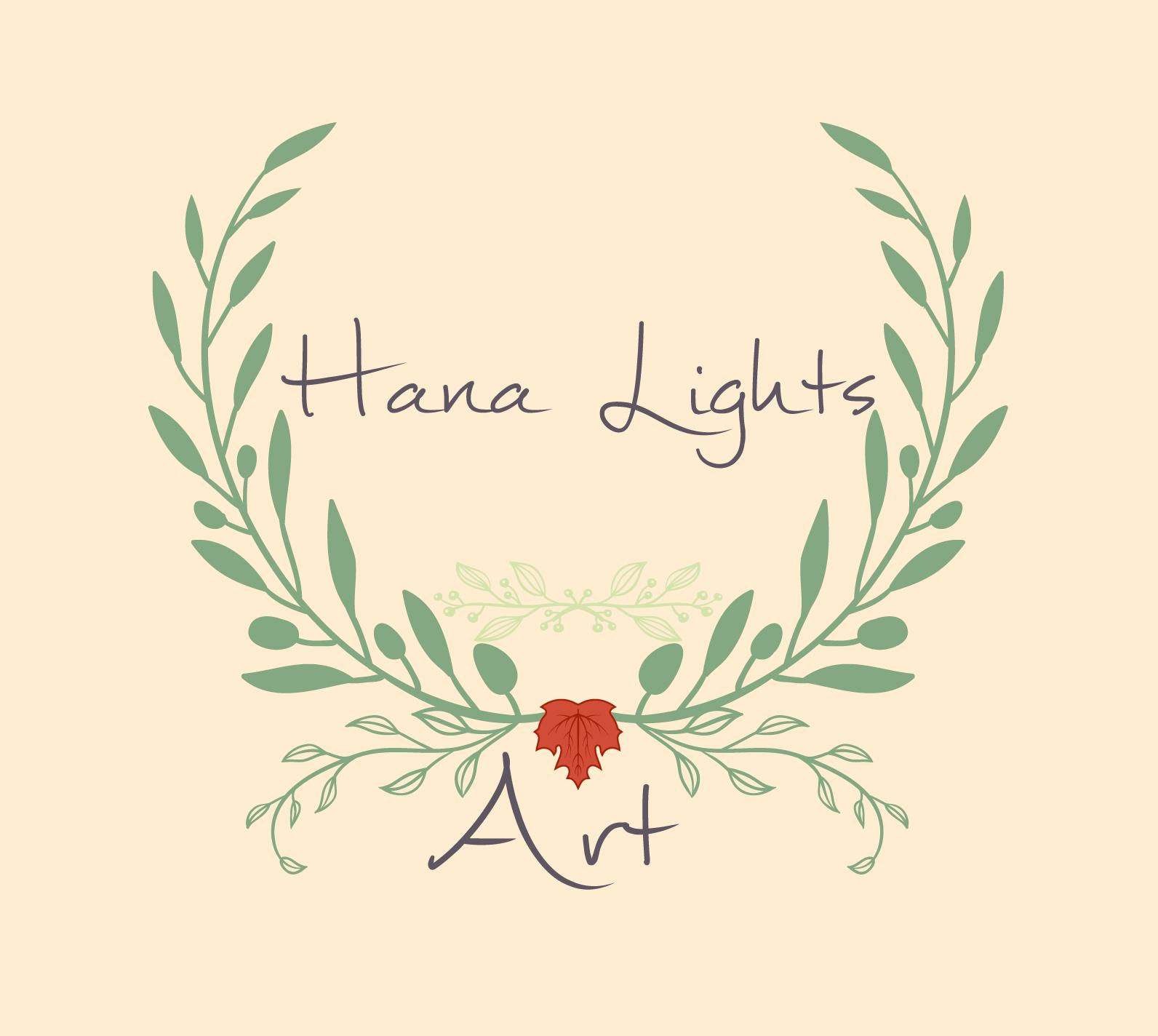 Go to Hana Lights's profile