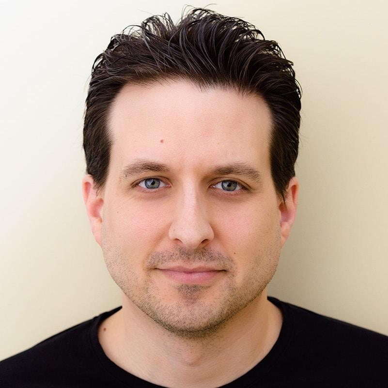 Avatar of user Ryan Stefan