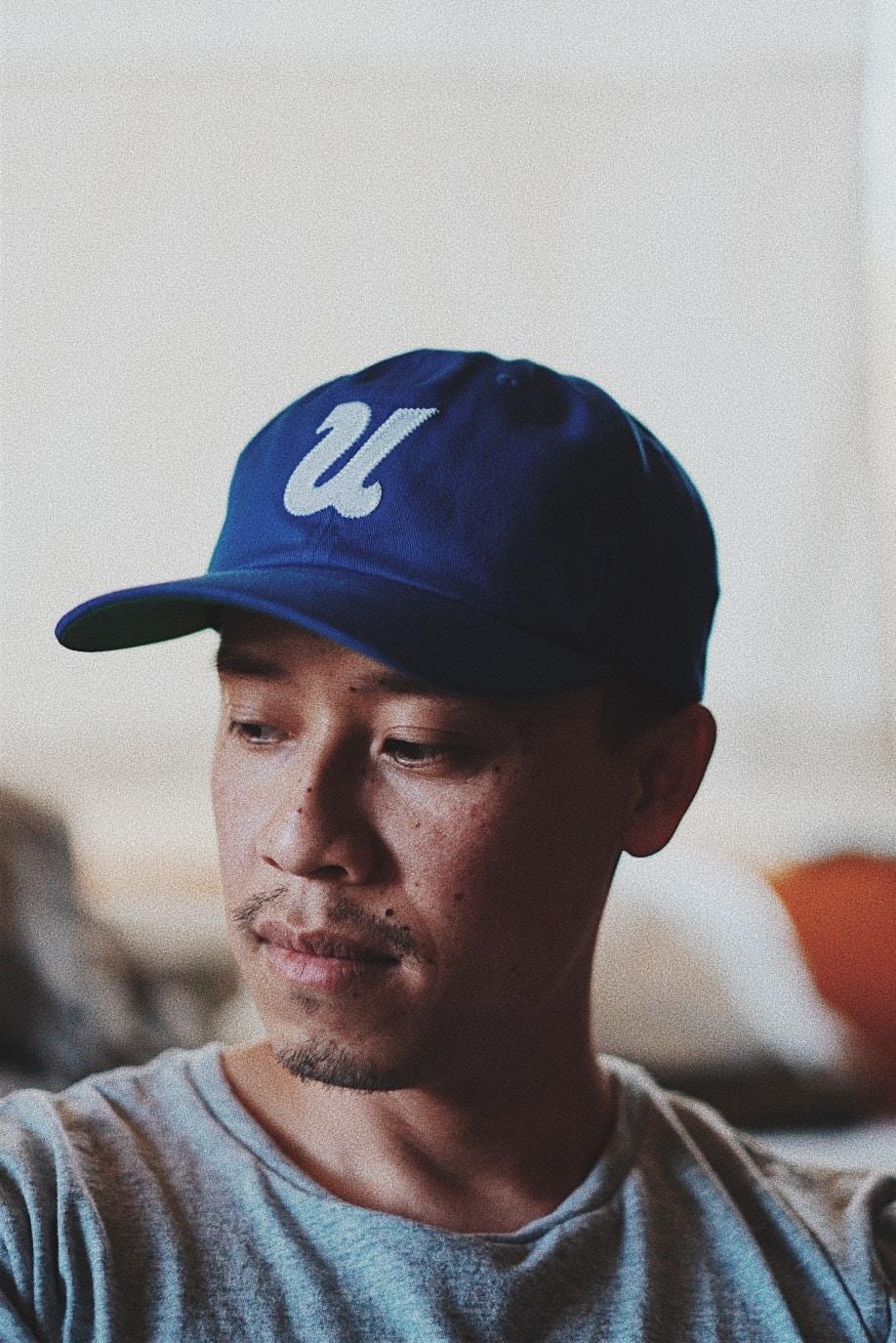 Avatar of user Chris Nguyen