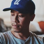 Avatar of user Chris Nguyen