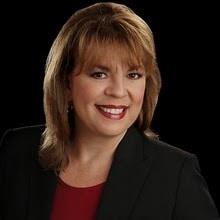 Go to Allison Gillett's profile