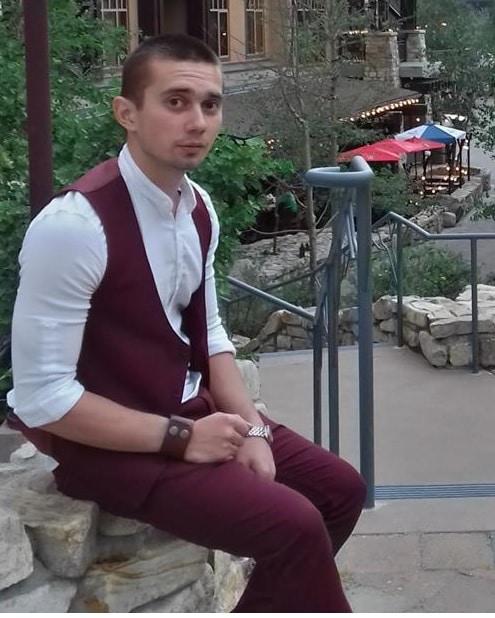 Go to Bogdan Locovei's profile