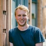 Avatar of user Nick Wood