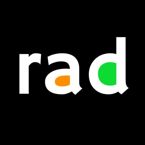 Go to Rad White's profile