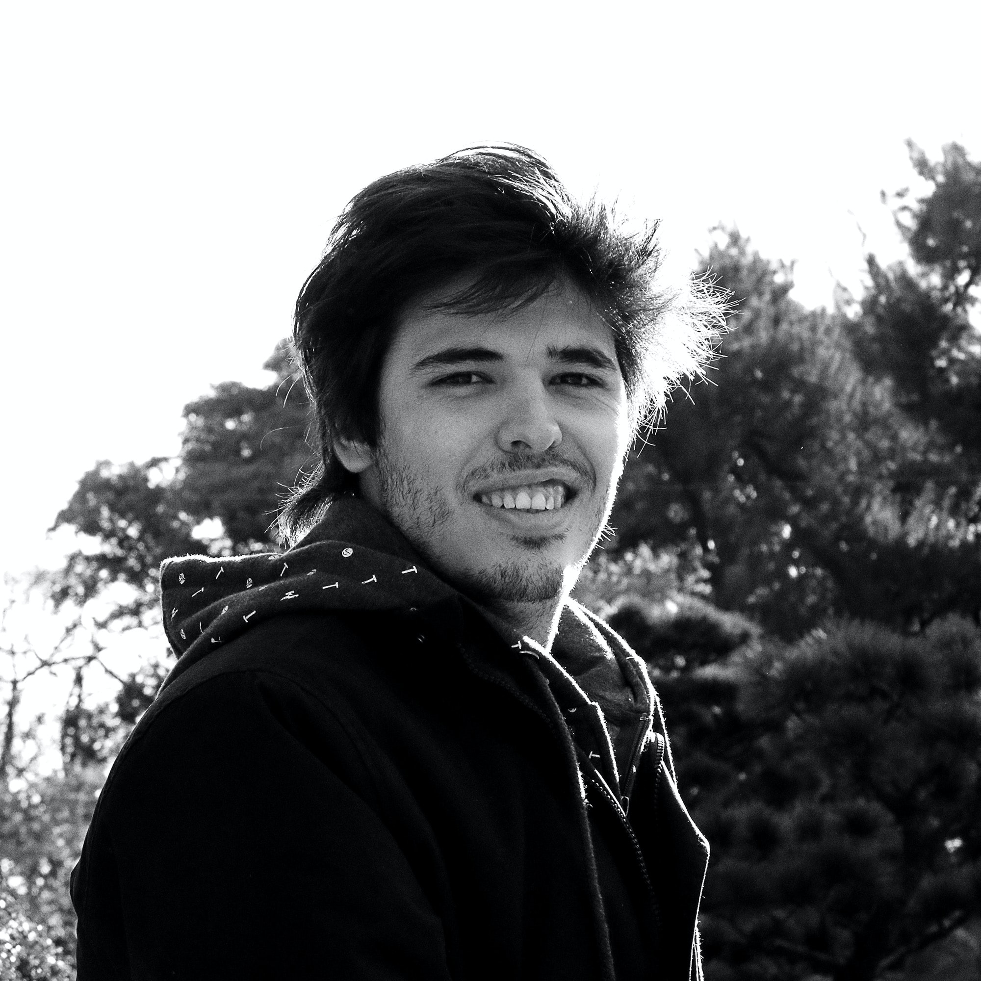 Go to juan verdaguer aguerrebehere's profile