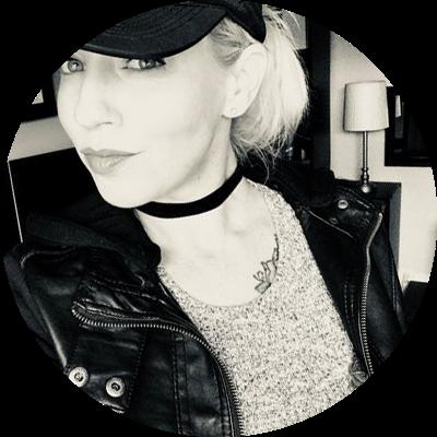 Go to Andrea Eaken's profile